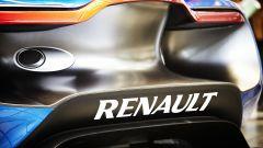 Renault Alpine A110-50: ecco un nuovo video - Immagine: 39