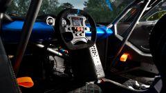 Renault Alpine A110-50: ecco un nuovo video - Immagine: 20