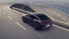 Renault Arkana E-Tech, in vendita il full hybrid. Come scegliere - Immagine: 3