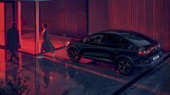 Renault Arkana E-Tech, in vendita il full hybrid. Come scegliere - Immagine: 7