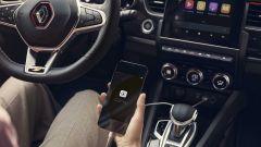 Renault Arkana E-Tech, in vendita il full hybrid. Come scegliere - Immagine: 9