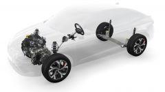 Renault Arkana E-Tech, in vendita il full hybrid. Come scegliere - Immagine: 10