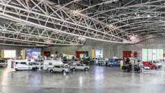 Renault Business Booster Tour, 4° edizione con Dacia al seguito - Immagine: 4