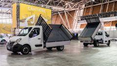 Renault Business Booster Tour, 4° edizione con Dacia al seguito - Immagine: 5