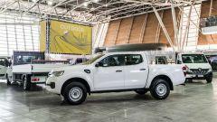Renault Business Booster Tour, 4° edizione con Dacia al seguito - Immagine: 7