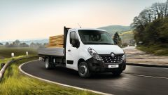 Renault Business Booster Tour - Immagine: 16