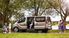 Renault Business Booster Tour - Immagine: 13