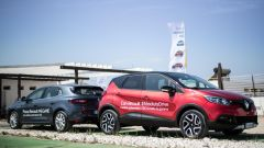 Renault Absolute Drive Tour: giro d'Italia in automatico - Immagine: 11