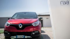 Renault Absolute Drive Tour: giro d'Italia in automatico - Immagine: 13