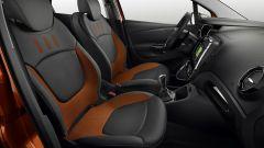 Renault Captur - Immagine: 26