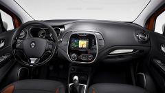 Renault Captur - Immagine: 25
