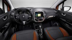 Renault Captur - Immagine: 24
