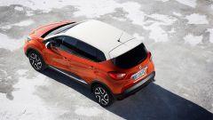 Renault Captur - Immagine: 4