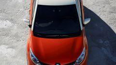 Renault Captur - Immagine: 2