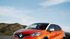 Renault Captur - Immagine: 10