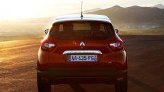 Renault Captur - Immagine: 17