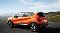 Renault Captur - Immagine: 7