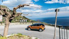 Renault Captur: i nuovi motori TCe 1.3 e la Sport Edition - Immagine: 3
