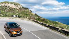 Renault Captur: i nuovi motori TCe 1.3 e la Sport Edition - Immagine: 4