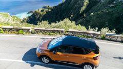 Renault Captur: i nuovi motori TCe 1.3 e la Sport Edition - Immagine: 1