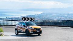 Renault Captur: i nuovi motori TCe 1.3 e la Sport Edition - Immagine: 6
