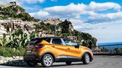 Renault Captur: i nuovi motori TCe 1.3 e la Sport Edition - Immagine: 7