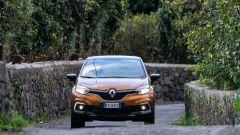 Renault Captur: i nuovi motori TCe 1.3 e la Sport Edition - Immagine: 10