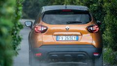 Renault Captur: i nuovi motori TCe 1.3 e la Sport Edition - Immagine: 11