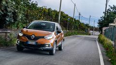 Renault Captur: i nuovi motori TCe 1.3 e la Sport Edition - Immagine: 2