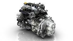 Renault Captur - Immagine: 103