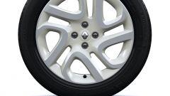 Renault Captur - Immagine: 99