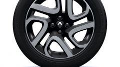 Renault Captur - Immagine: 98