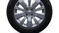 Renault Captur - Immagine: 96