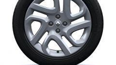 Renault Captur - Immagine: 95