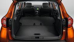 Renault Captur - Immagine: 93