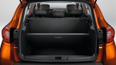 Renault Captur - Immagine: 91