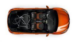 Renault Captur - Immagine: 90