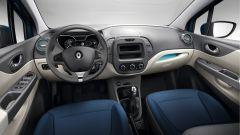 Renault Captur - Immagine: 58
