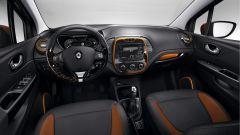 Renault Captur - Immagine: 72
