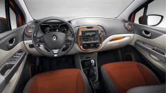 Renault Captur - Immagine: 71
