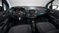 Renault Captur - Immagine: 70