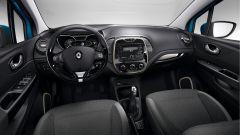 Renault Captur - Immagine: 69