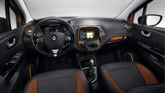 Renault Captur - Immagine: 68