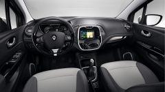 Renault Captur - Immagine: 67