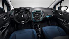 Renault Captur - Immagine: 65