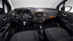 Renault Captur - Immagine: 63
