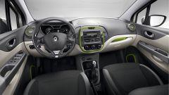 Renault Captur - Immagine: 62