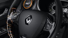 Renault Captur - Immagine: 61
