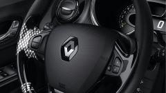 Renault Captur - Immagine: 60