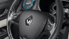 Renault Captur - Immagine: 59